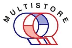 Logo quaggiaequintieri.it