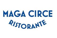 Logo ristorantemagacirce