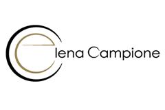 Logo Elena Campione