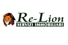 Logo Re Lion Immobiliare