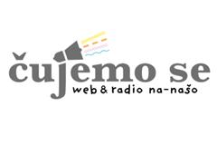 Logo cujemose